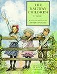 The Railway Children (Little Classics)