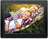 Nixplay 12 inch Wi-Fi Cloud Digital Photo Frame. iPhone &...