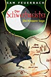 Image de Der Schwertmeister: Band 2 der Krosann-Saga (Die Krosann-Saga)