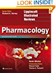 Lippincott Illustrated Reviews: Pharm...
