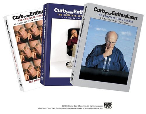 curb-your-enthusiasm-complete-seasons-1-3-import-usa-zone-1