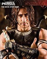 Prince of Persia: Movie Storybook