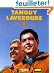 Tanguy et Laverdure, tome 1 : 3 avent...