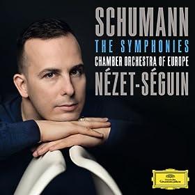 "Schumann: Symphony No.1 In B Flat, Op.38 - ""Spring"" - 3. Scherzo (Molto vivace)"