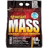 PVL Mutant Mass 6.8Kg Cookies & Cream