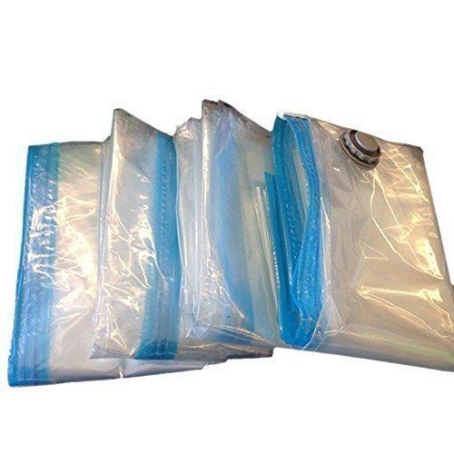 5070cm-6080cm-70100cm-vacuum-storage-bag-vacuum-by-leading-star