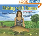 Fishing with Emma: How to Fish for Ca...