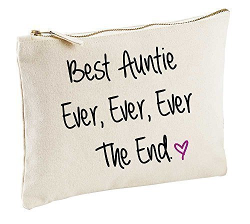 best-auntie-ever-ever-ever-the-end-natural-make-up-bag-gift-present-idea-cosmetics-bag-toiletries