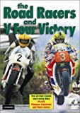 echange, troc The Road Racers & V Four Victory [Import USA Zone 1]