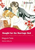 Bought for the Marriage Bed (Harlequin comics)