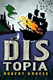 Distopia (Land of Dis)