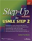 Step-Up to USMLE Step 2 (Step-Up Series)