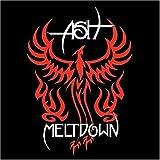 Meltdown (Bonus Dvd)