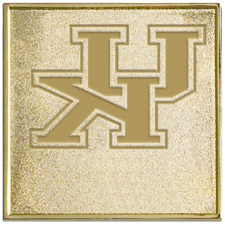 FANMATS NCAA University of Kentucky Wildcats Metal-Alloy FanBrand (Bbq Accessories Wildcat compare prices)