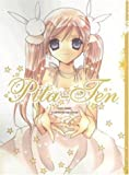 Pita-Ten (Art book)