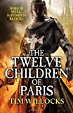 Twelve Children of Paris