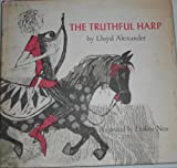 The Truthful Harp