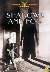 Shadows And Fog [DVD] [1993]