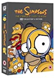 The Simpsons - Season 6  [DVD]