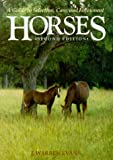 Horses: A Guide to Selection, Care, and Enjoyment (0716719711) by Warren Evans