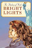 img - for Bright Lights book / textbook / text book