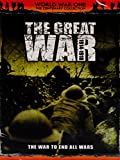World War One: The Centenary Collection - The Great War [DVD] [2014] [NTSC]