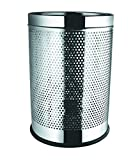 Venus Waste Paper Basket, WP - 3102