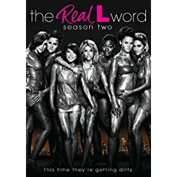 The Real L Word: Season Two