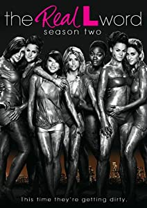The Real L Word: Season 2