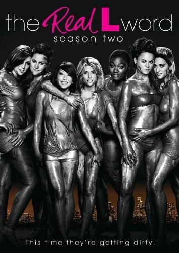 Real L Word: Second Season [DVD] [Region 1] [US Import] [NTSC]
