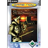 "GAME NOW STRONGHOLD DELUXEvon ""UIG GmbH"""