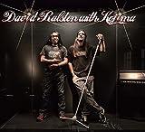 David Ralston with Kojima
