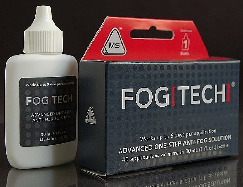 fogtech-anti-fog-solution-for-helmet-visor-30mls-bottle