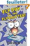 Fly Guy #10: Fly Guy vs. the Flyswatter!
