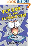 Fly Guy vs. The Flyswatter