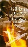 Dead Man's Music (Nell Bray Mystery)