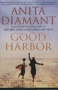an analysis of the elements of anita diamants the red tent Buy the kobo ebook book the red tent by anita diamant , summary & study guide by bookrags at indigoca summary and analysis of the red tent by anita diamant.
