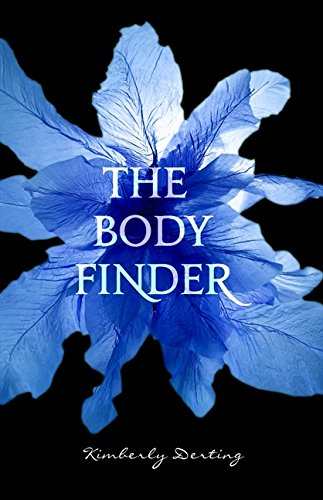 Image of The Body Finder