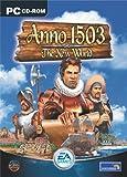 Anno 1503 The New World (PC)