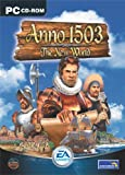 Anno 1503 The New World (PC)