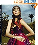 Hasselblad Masters: Emotion