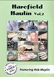 echange, troc Harefield Haulin' - Vol. 2 [Import anglais]