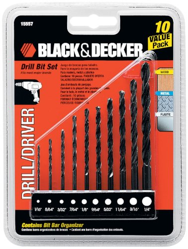 Black-Decker-OEM-15557-10-piece-drill-driver-bit-setQty-Discounts