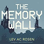 The Memory Wall | Lev AC Rosen
