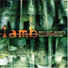 Best of Lamb 1996-2004: Best Kept Secrets