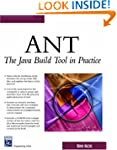Ant: The Java Build Tool in Practice...