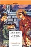 echange, troc C. Perrot - Après Jésus