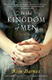 img - for In the Kingdom of Men book / textbook / text book