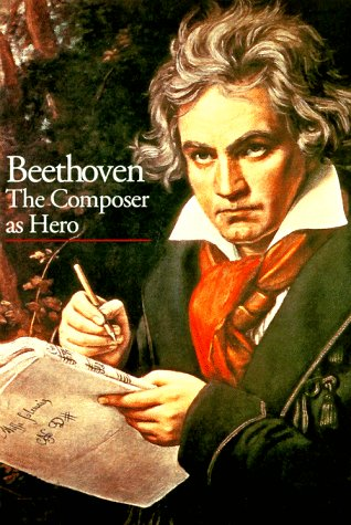 BEETHOVEN                            ING (Discoveries (Abrams))