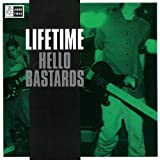 Hello Bastards [Explicit]